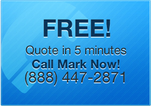 free-quote-call-now